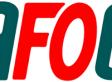 Editorial et sommaire des cahiers de l'AFOC n°230 – sept/oct 2016 « LA RÉPUBLIQUE NUMÉRIQUE EN ACTES »…