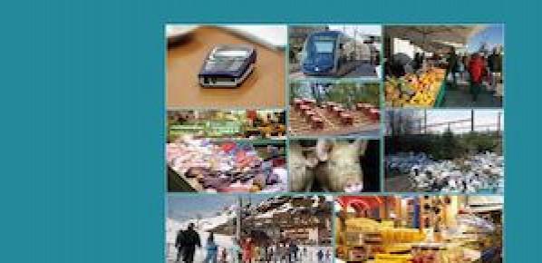 Edition 2016 du Guide du consommateur – AFOC
